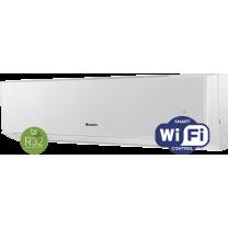 Сплит-система Gree Amber Standart R32 GWH24YE-K6DNA1A (Wi-Fi)