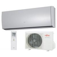 Сплит-система Fujitsu ASYG09LTCA/AOYG09LTC с бесплатной установкой в Витебске и Минске