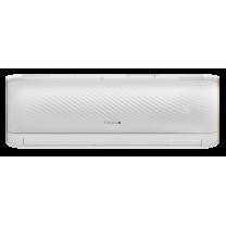 Сплит-система Energolux Davos SAS30D1-A/SAU30D1-A