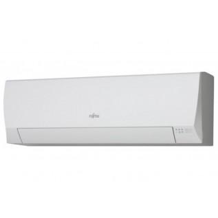 Сплит-система Fujitsu Classic Euro ASYG09LLCE/AOYG09LLCE с бесплатной установкой в Витебске и Минске