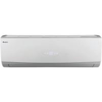 Сплит-система Gree Lomo Inverter GWH07QA-K3DNC2C