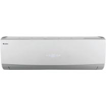 Сплит-система Gree Lomo Inverter GWH24QE-K3DNC2G