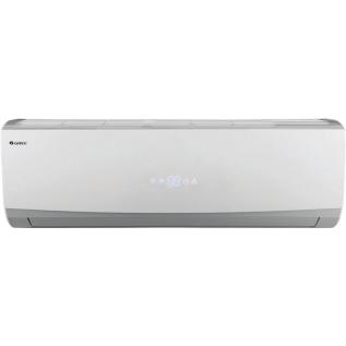 Сплит-система Gree Lomo Inverter GWH09QB-K3DNC2D с бесплатной установкой в Витебске и Минске