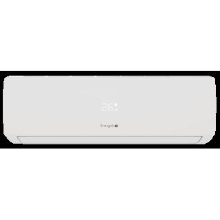 Сплит-система Energolux Luzern SAS07LN1-A/SAU07LN1-A с бесплатной установкой в Витебске и Минске