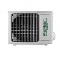 Сплит-система Green Genesis GRI-09IG2/GRO-09IG2 с бесплатной установкой в Витебске и Минске