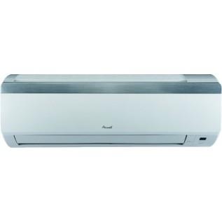 Сплит-система Airwell HDD 009 DCI с бесплатной установкой в Витебске и Минске