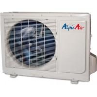 Сплит-система AlpicAir ACI/AOU-35HPR1 с бесплатной установкой в Витебске и Минске
