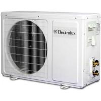 Сплит-система Electrolux EACS-07 HN/N3 с бесплатной установкой в Витебске и Минске