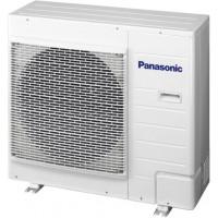 Сплит-система Panasonic S-F18DB4E5/U-B18DBE5 с бесплатной установкой в Витебске и Минске