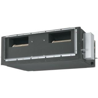 Сплит-система Panasonic S-F34DD2E5/U-B34DBE5 с бесплатной установкой в Витебске и Минске