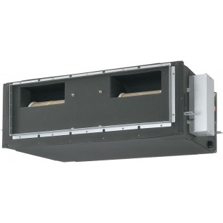 Сплит-система Panasonic S-F50DD2E5/U-B50DBE8 с бесплатной установкой в Витебске и Минске