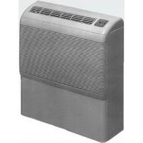 Осушитель воздуха Amcor D950E