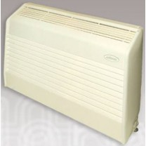 Осушитель воздуха Calorex DH66A