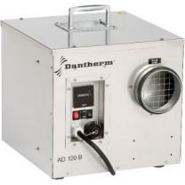 Осушитель воздуха Dantherm AD 120B