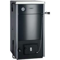 Отопительный котел Bosch Solid 2000 B K 12-1 S 61