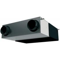Приточно-вытяжная установка Electrolux STAR EPVS-1100
