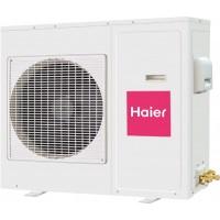 Сплит-система Haier AC36ES1ERA/1U36HS1ERA с бесплатной установкой в Витебске и Минске