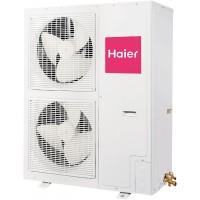 Сплит-система Haier AC60FS1ERA/1U60IS1ERB с бесплатной установкой в Витебске и Минске