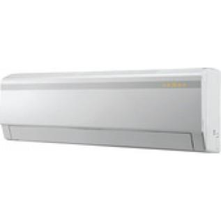 Сплит-система Gree Cozy Inverter GWH09MA-K3DND3L с бесплатной установкой в Витебске и Минске