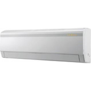 Сплит-система Gree Cozy Inverter GWH12MA-K3DND3L с бесплатной установкой в Витебске и Минске