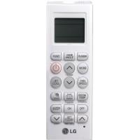 Сплит-система LG CS09AWK с бесплатной установкой в Витебске и Минске
