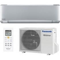 Сплит-система Panasonic Etherea CS-XZ25TKEW/CU-Z25TKE