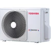 Сплит-система Toshiba RAS-18N3KV-E/RAS-18N3AV-E с бесплатной установкой в Витебске и Минске
