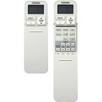 Сплит-система Toshiba RAS-22N3KV-E/RAS-22N3AV-E с бесплатной установкой в Витебске и Минске