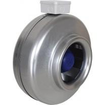 Вытяжной вентилятор Salda VKAP 125 LD 3.0 [GVEVKAP0125LD_03]