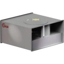 Вытяжной вентилятор Salda VKS 600X350-4-L1 [GVEVKS007]