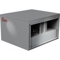 Вытяжной вентилятор Salda VKSA 400X200-4-L3 [GVEVKSA013]