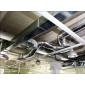 Модернизация систем вентиляции