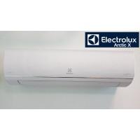 Сплит-система Electrolux  EACS/I-09HAR_X/N3 Super DC inverter с бесплатной установкой в Витебске и Минске
