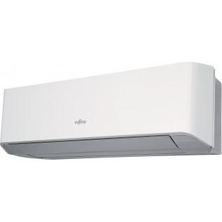 Сплит-система Fujitsu Airflow ASYG07LMCE/AOYG07LMCE с бесплатной установкой в Витебске и Минске