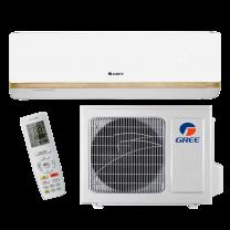 Сплит-система Gree Bora RUS Inverter R32 GWH09AAB-K6DNA4A