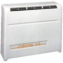 Осушитель воздуха Calorex DH33A