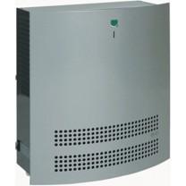 Осушитель воздуха Dantherm CDF 10