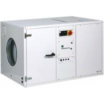 Осушитель воздуха Dantherm CDP 125
