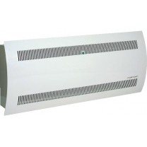 Осушитель воздуха Dantherm CDP 65