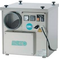 Осушитель воздуха DST Recusorb DR-031C