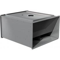 Вытяжной вентилятор Salda VKSB 500X300-2S L1 [GVEVKSB020]